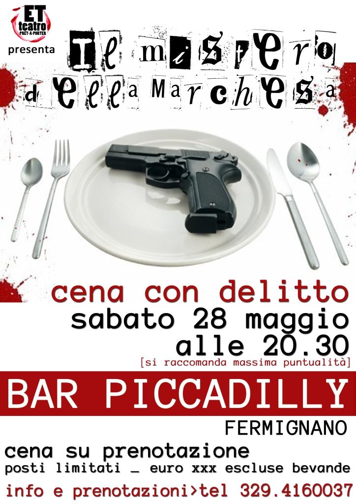 cena-1 PICCADILLY