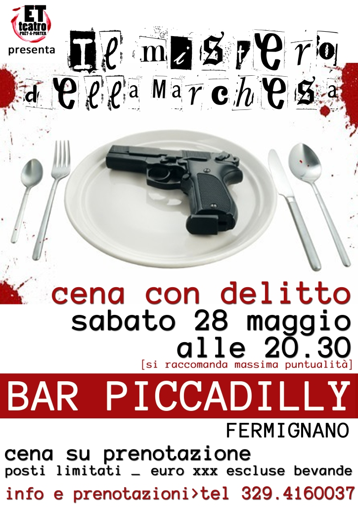 cena-1 PICCADILLY